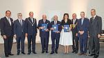 Preisverleihung der Toleranzringe der Europäischen Akademie der Wissenschaften und Künste im Rathaus Köln-0104.jpg