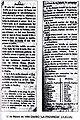 Prensa Recre 002.JPG