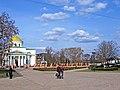 Preobrazhenskiy Sobor - panoramio.jpg