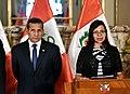Presentación de la Presidencia APEC Perú 2016.jpg