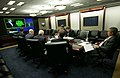 President Bush Meeting with Federal Officials in Sit Room.jpg