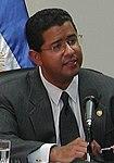 President Francisco Flores El Salvador1 (cropped).jpg