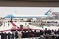 President Trump's Trip Abroad (34801819556).jpg