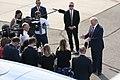 President Trump Returns to D.C. (48575649562).jpg