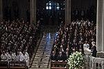 President of Ukraine Petro Poroshenko bid farewell to U.S. Senator John McCain (7).jpg