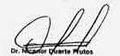 Presidente Nicanor Duarte firma.jpg
