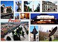 Presov15postcard.jpg
