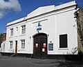 Preston Prison - Ribbleton Street - geograph.org.uk - 529975.jpg