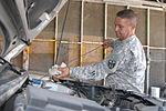 Preventive Check and Maintenance DVIDS193033.jpg