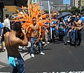 Pride BalloonBoy1 (7448640994).jpg