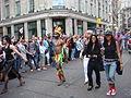 Pride London 2008 068.JPG