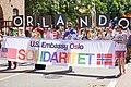 Pride parade 2016 Oslo (132449).jpg