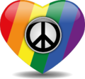 Pride peace heart.png