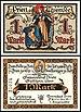 Prien Notgeld 1 Mark 1920.jpg