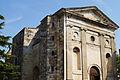 Prieuré Saint-Pierre de Pont-Saint-Esprit.jpg