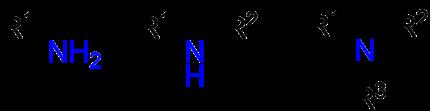 ���nh�Y��&_Aminogruppe–Wikipedia