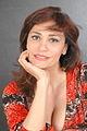 Primo Piano Anna Rita Del Piano9.JPG