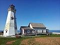 Prince Edward Island 014 (7893581050).jpg