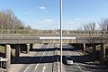 Princess Way railway bridge, Seaforth 1.jpg