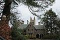 Princeton (8271107320).jpg