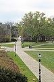 Princeton (8271126732).jpg