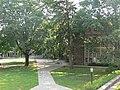 Princeton Campus.jpg