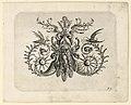 Print, Plate 53, from Neüw Grotteßken Buch (New Grotesque Book), 1610 (CH 18416751).jpg