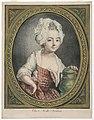 Print, The Milk Woman, 1774 (CH 18704477-2).jpg