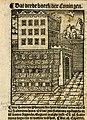 Print, book-illustration (BM 1923,1112.85).jpg