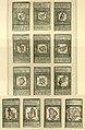 Print, playing-card, map (BM 1938,0709.57.1-60 04).jpg
