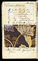 Printer's Sample Book (USA), 1882 (CH 18575251-51).jpg