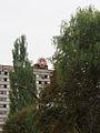 Pripyat (11383834504).jpg