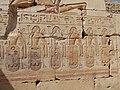 Prisoners of War, Abydos.jpg