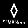 Private Division logo.jpg
