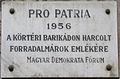 ProPatria Móricz2.jpg