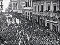 Procesión en Montevideo.jpg