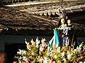 Procissão Nossa Senhora de Abadia (2245148636).jpg