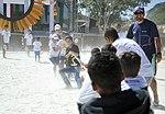 Projeto Na Praia Social Profesp (20907343079).jpg