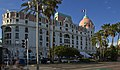Promenade des Anglais, 06000 Nice, France - panoramio (14).jpg