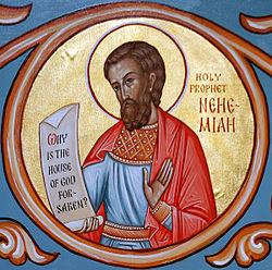 Prophet nehemiah.jpg