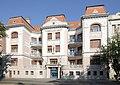 Prosecuting Attorney - Szeged.jpg
