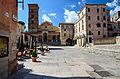 Prospetto piazza.jpg