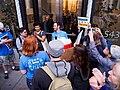Protect Net Neutrality rally, San Francisco (23909302368).jpg