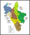 Provinciasdelnortegrande-peru.png