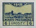 Przedbórz-stamp-PM-Pr-5a.jpg