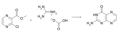 Pterin synthesis 01.png