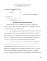 Publicly filed CSRT records - ISN 00045, Ali Ahmed Mohammed Al Rezehi.pdf