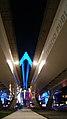 Puente Matute Remus Night.jpg