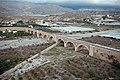 Puente Rioja.jpg