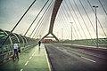 Puente del Tercer Milenio (9129819602).jpg